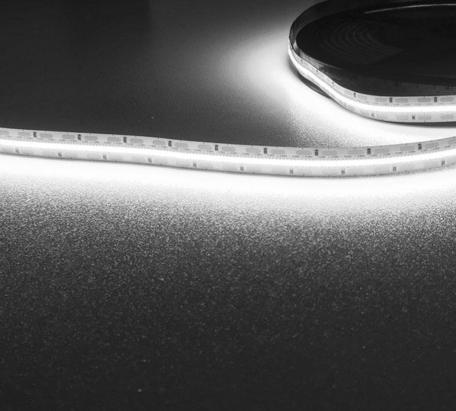 Lightline